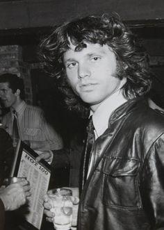 "pinkfled: ""Jim Morrison, 1967 """