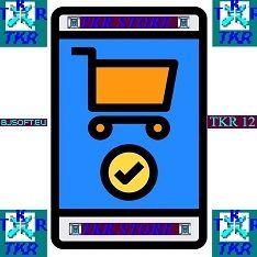 TKR 10 Felhasználói Kézikönyv 20201225 Video Link, Linux, App, Marketing, Logos, Logo, Apps, Linux Kernel