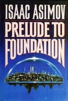 Prelude to Foundation by Isaac Asimov, http://www.amazon.com/dp/B002FQFL4M/ref=cm_sw_r_pi_dp_3dfRpb06MQSDA