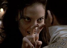 Drusilla :) such an awesome character
