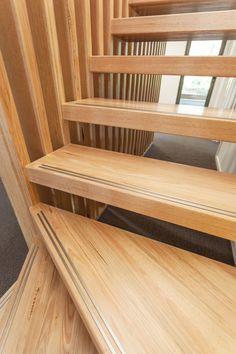 Best Image Result For Anti Slip Metal Stair Nosing Lake House 640 x 480