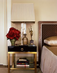 House Tour: Inside Marc Jacobs Home in New York