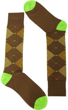 Soxfords.com - Space Invaders Themed Dress Socks | Soxfords: Well-crafted men's dress socks feature colorfully unique themes kept smart and sophisticated. Our socks tell stories - make them your own!