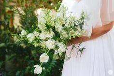 Antonia | Die Gieter Bouquet, Bride, Gallery, Bridal, Bunch Of Flowers, Wedding Bride, The Bride, Floral Arrangements, Bouquets