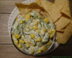 Rajas con crema is one of my favorite dishes to prepare when I'm entertaining a large crowd. It is a versatile topping that can be eaten in burritos, sandwiches, burgers, or served with tostada chi...