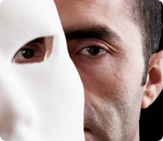 Shedding Light on Psychology's Dark Triad    A dirty dozen test to detect narcissism, Machiavellianism, and psychopathy