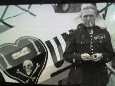 images of charles nungesser pinterest | CHARLES NUNGESSER | Aircraft- WW1 | Pinterest