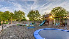 1000 Images About Beautiful Backyard Views On Pinterest