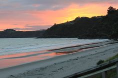 Waiheke Long White Cloud, Waiheke Island, Middle Earth, Homeland, New Zealand, The Dreamers, Pure Products, Explore, Lifestyle