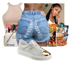 """"""""""" by daradior ❤ liked on Polyvore"""