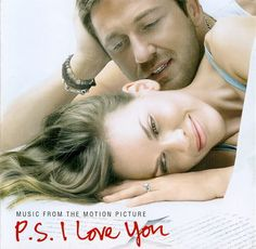 Love this movie...I cry everytime I watch it!