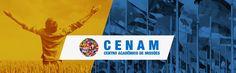 O CENAM - Centro Acadêmico de Missões é o laboratório de nossos alunos. Conheça em http://www.seminariobetel.com.br/cenam.html