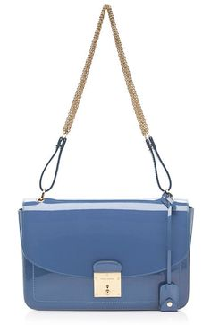 Marc Jacobs Pre-Fall 2013 Handbags (7)