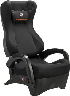 Renegade Gaming Chair