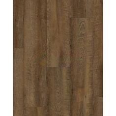 "CATALINA OAK 50LVP612, CORETEC PLUS XL LONG PLANK, 9"" WIDE, ENGINEERED LUXURY VINYL PLANK FLOORING Luxury Vinyl Flooring, Vinyl Plank Flooring, Luxury Vinyl Plank, Laminate Flooring, Hardwood Floors, Coretec Plus, Vct Tile, Cork Underlayment, Mission Oak"