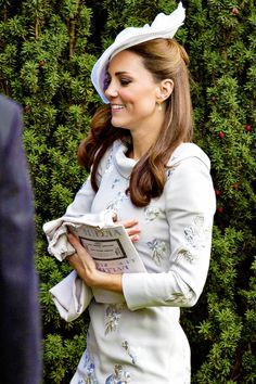 Kate Middleton spends over a year on being a princess Princesa Real, Princesa Kate, Kate Middleton Stil, Kate Middleton Wedding, Prince William And Kate, William Kate, Lady Diana, Princesse Kate Middleton, Herzogin Von Cambridge