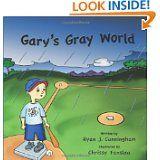 SFC Blog: Families Matter: Book Review: Gary's Gray World