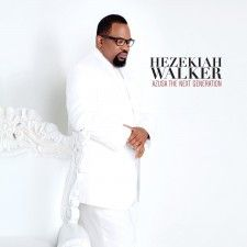 "Hezekiah Walker's ""Every Praise"" is quickly becoming an anthem in Gospel music.  Today the song has landed in the #1 spot on the R Gospel chart and, after debuting #1 seven weeks ago, his album - AZUSA THE NEXT GENERATION -  is also #1 on Billboard's Gospel sales chart."