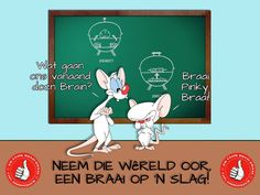 Afrikaans Work Quotes, Cute Quotes, Best Quotes, Funny Quotes, Afrikaanse Quotes, My Land, Feel Good, Language, Inspirational Quotes