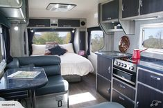 In this article, Alan Graham's has gathered 5 tips for you when attempting to have better sleep while travelling. Used Caravans For Sale, Caravan Repairs, Small Caravans, Have A Good Sleep, Before Bed, Best Pillow, Take A Shower, Ranges, Bunk Beds