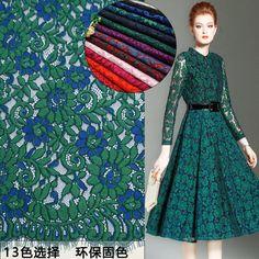 Znalezione obrazy dla zapytania tkaniny włoski design