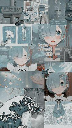 lockscreen zero two lockscreen zero two _ darling in the franxx zero two lockscreen Zero Wallpaper, Look Wallpaper, Cute Anime Wallpaper, Aesthetic Pastel Wallpaper, Cartoon Wallpaper, Wallpaper Backgrounds, Anime Girl Neko, Otaku Anime, Kawaii Anime