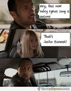 This new Miley Cyrus song is awesome | Funny Pictures, Quotes, Photos, Pics, Images. Free Humorous Videos and Facebook Covers