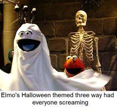 Muppet Meme, Funny Spongebob Memes, Funny Disney Jokes, Cartoon Memes, Stupid Funny Memes, Funny Relatable Memes, Funniest Memes, Wtf Funny, Funny Stuff
