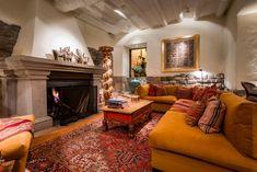 Inkaterra La Casona: Historic Charms Meet Modern Comforts in Cusco — No Destinations