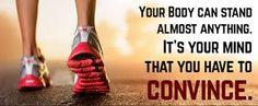 tumblr fitness inspiration - Google Search