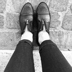 #followyourway with #manas #madeinitaly #leather #urban #collection #manasshoes #shoes #fashion #style #underground #stylish #photooftheday  #beautiful #pretty #swag #girly #styles #outfit #shopping  #streetstyle  #female #cute #shoegasm #shoe #musthave #weheartit #footwear #golook