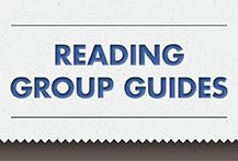Reading Groups, This Or That Questions, Books, Livros, Livres, Book, Libri, Libros