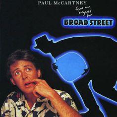 He encontrado No More Lonely Nights (Ballad) de Paul McCartney con Shazam, escúchalo: http://www.shazam.com/discover/track/296516