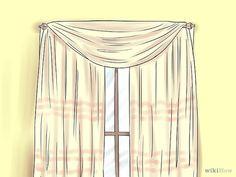 Drape Window Scarves Step 5.jpg