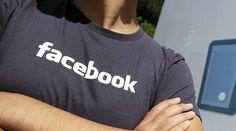 - Tänä aamuna meitä on yli miljardi aktiivista Facebook-käyttäjää.