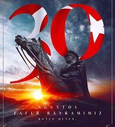 Turkish Army, The Republic, Munich, Movie Posters, Instagram, Belgium, Berlin, Europe, France