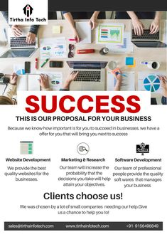 Business depends on many modules and we provide all the digital modules under one roof 💻🧑🔧. Mobile App Development Companies, Software Development, Online Marketing, Digital Marketing, Programming Humor, Consulting Companies, Marketing Consultant, Competitor Analysis, Entrepreneurship