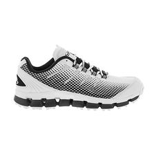 Boombah Men's Riot Turf Halftone #Boombah #Turf #Footwear #Slowpitch #Softball Men's Softball, Baseball, Sock Shoes, Men's Shoes, Things That Bounce, Athlete, Coaching, Sneakers, Footwear