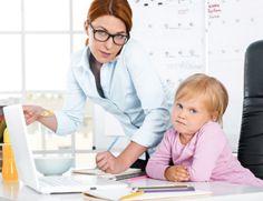 A new approach to work/life balance | Health Advocate Wellness Blog
