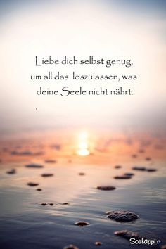 Sayings love yourself - nice sayings-Sprüche Liebe Dich Selbst – Schone Spruche Sayings love yourself sayings sayings - Motivational Quotes For Life, Happy Quotes, Best Quotes, Life Quotes, Happiness Quotes, Quotes Positive, Quotes Quotes, How To Sit Properly, Proverbs About Love