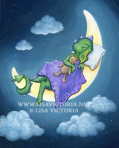 Google Image Result for http://www.lisavictoria.net/Images/Dragons/BabyDragonDreams.jpg