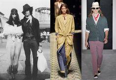 Moda e musica: lo stile autentico e senza tempo di Patti Smith e Robert Mapplethorpe