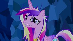 A Canterlot Wedding - Part 2/Gallery - My Little Pony Friendship is Magic Wiki