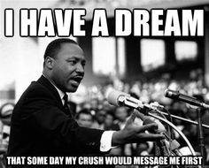 Rottenecards Funny Pictures, Videos and memes Games Memes, Video Game Memes, Funny Games, Video Games, Martin Luther King, Luther King Frases, Events In Berlin, I Have A Dream, Maybe One Day