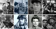 Emlékeztek még ezekre a sorozatokra? A régi jó tévésorozatok, amik még több millió embert ültettek a képernyők elé! Che Guevara, Sci Fi, Tv, Science Fiction, Television Set, Television