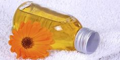 Mineral oil for constipation is the best approach to treat this condition, as mineral oil when taken orally can evacuate hard stools without causing any discomfort to the patient. Oil For Constipation, Massage Corps, Massage For Men, Massage Benefits, Massage Techniques, Alternative Health, Mineral Oil, Wellness Tips, Diy Beauty