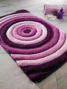 Diy Carpet, Rugs On Carpet, Carpets, Easy Amigurumi Pattern, Star Wars Crochet, Crochet Mat, Knit Rug, Pom Pom Rug, Latch Hook Rugs
