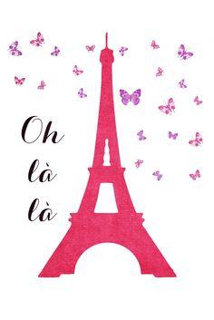 Paris oh lá lászló í következő you paris:-)