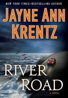 River Road by Jane Ann Krentz