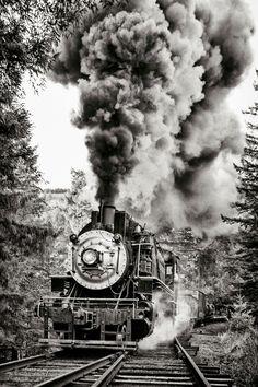 Photograph Steampunk! by Matthew Malkiewicz on 500px